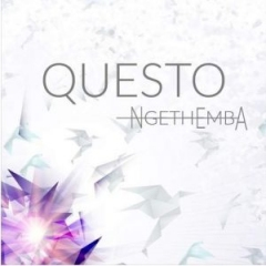 DJ Questo - Ngethemba